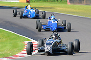 Avon Tyres Formula Ford 1600 Northern Championship - Post 89 - 4th July 2015