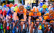 Giro di Burnaby 2015 - Won by Daniel Holloway