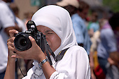 2003 International Week and Street Fair