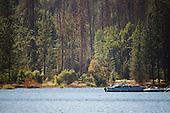 2016 Bass Lake