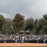 SB- 180311 UCLA