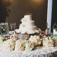 Wedding Fasion & Details 1216 Studio New Orleans Wedding Photographers 2019