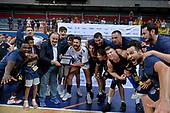 Serie B Final Four