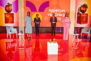 appeltjes van oranje 2020