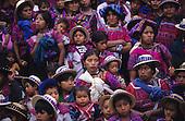 Central America Guatemala Honduras
