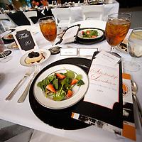 2012 Pharm Scholarship Luncheon