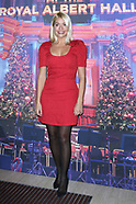 Emma Bunton's Christmas Party