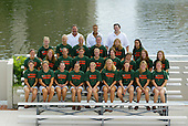 2002 Hurricanes Swimming