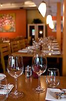 333 Belrose Bar & Grill.  Radnor, PA 19087.
