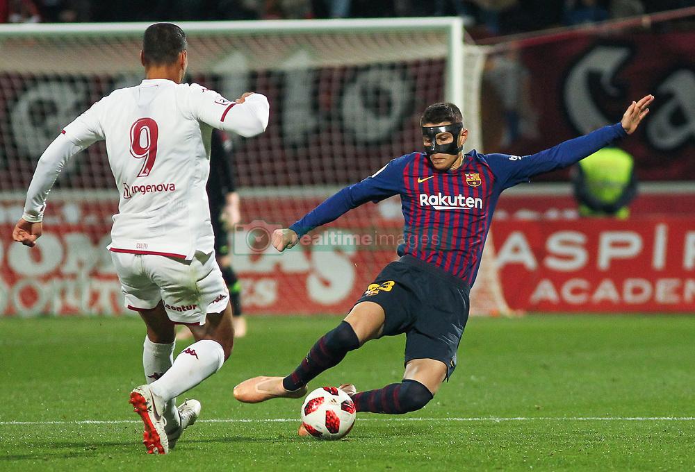 صور مباراة : كولتورال ليونيسا - برشلونة 0-1 ( 31-10-2018 ) كأس ملك إسبانيا 20181031-zaa-a181-054