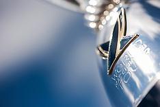 2014 Garrard Trophy
