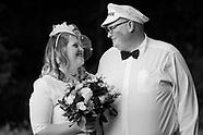 Wedding_Faves_HIGHRES