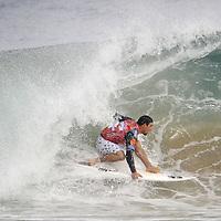 SURF. BILLABONG PRO MUNDAKA