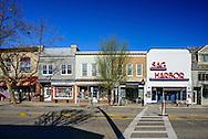 Movie Theater, Main St, Sag Harbor, Long Island, NY