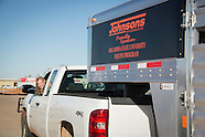 Trailer Sponsor for Animal Science Johnson's of Kingfisher