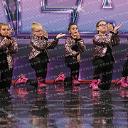 1054_Intensity Cheer and Dance - SPARKS
