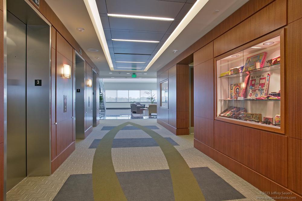Architectural interior design and aerial photography - Interior design firms washington dc ...