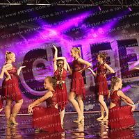 6023_Angels Dance Academy Alleviate