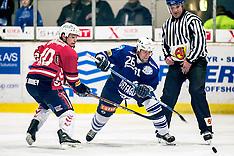 15.01.2006 EfB Ishockey - SønderjyskE 4:2