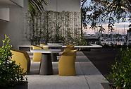 Osso Concrete Design