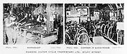 Ballarat historic images