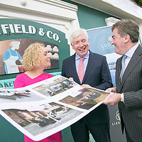 Ludgate Hub Launch Skibbereen