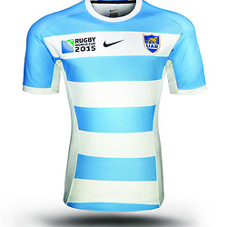 RUGBY WORLD CUP SHIRTS
