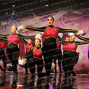 2219_Gold Star Cheer and Dance - Twilight