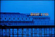 Brighton 20150602
