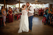 Lawlor Francis Wedding