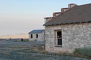 USA,Nevada,Mineral County, TonopahUSA, Nevada, Mineral County, Tonopah