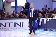 DESCRIZIONE : Brindisi  Lega A 2015-16<br /> Enel Brindisi Openjobmetis Varese<br /> GIOCATORE : Piero Bucchi<br /> CATEGORIA : Allenatore Coach Mani Schema<br /> SQUADRA : Enel Brindisi<br /> EVENTO : Campionato Lega A 2015-2016<br /> GARA :Enel Brindisi Openjobmetis Varese<br /> DATA : 29/11/2015<br /> SPORT : Pallacanestro<br /> AUTORE : Agenzia Ciamillo-Castoria/M.Longo<br /> Galleria : Lega Basket A 2015-2016<br /> Fotonotizia : Brindisi  Lega A 2015-16 Enel Brindisi Openjobmetis Varese<br /> Predefinita :