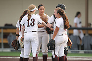 SB: Trinity University (Texas) vs. Southwestern University (04-26-14)
