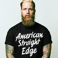 joeyreger, joey reger, jason tidwell, jxtxfoto, hard core, straightedge, straight edge, american straight edge, straight edge clothing