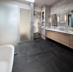 1311 22nd street NW Master bath master bath