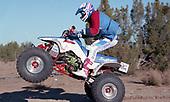 89 Baja 1000 Quads