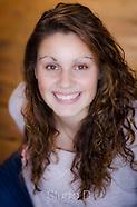 Brittany Sugalski
