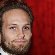 NLD/Amsterdam/20181121 - Premiere Palazzo 2018, Daley Blind
