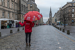 Councillors in Scotland's capital city, Edinburgh, vote on proposals to introduce a tourist tax of £2 per person, per night. The proposals, if approved, will also need legislative change by the Scottish Government which was signalled in the recent Budget.