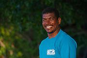 MAR Alliance Staff<br /> MAR Alliance<br /> Lighthouse Reef Atoll<br /> Belize<br /> Central America