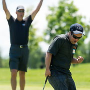 RMDSA Golf Tournament 2016