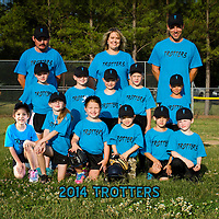 6-23-14 Trotters Parent Pitch 2014