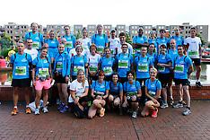 20140614 NED: BvdGF Isala Halve Marathon Zwolle, Zwolle