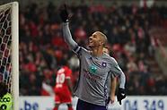 Standard de Liege v RSC Anderlecht - 28 January 2018