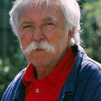 ECKERT, Janosch Horst