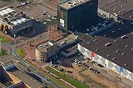 WTC Expo en Holland Casino Leeuwarden