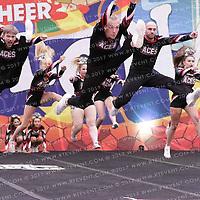 1020_Aces Cheer - Senior Level 2