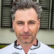 NLD/Nijkerk/20170414 - Ploegvoorstelling Sterrenfietsteam 2017, Frederik Brom