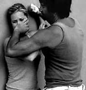 7 most effective self defense techniques BOOK PHOTOGRAPHS Photographs taken from 1985 to 2009 at various Dojo of Sensei Terry Lyon 5th Dan, Training sessions, Gasshuku with Sensei Graham Ravey 7th Dan,Sensei Morio Higaonna 10th Dan, Cottesloe Dojo.