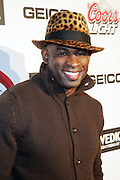 Deon Sanders at The Sixth Annual ESPN Pre-Draft Party held at Espace on April 24, 2009 in New York City